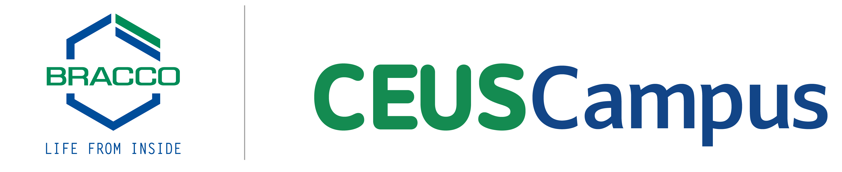 CEUS Campus